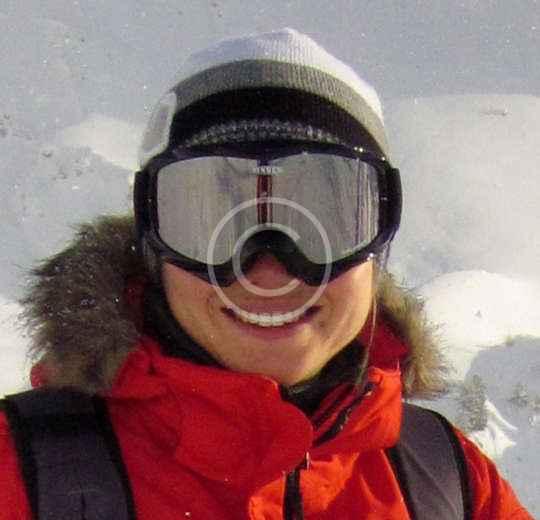 Andreea Andreica